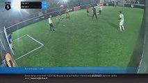 Equipe 1 Vs Equipe 2 - 18/12/18 19:48 - Loisir Bezons (LeFive) - Bezons (LeFive) Soccer Park
