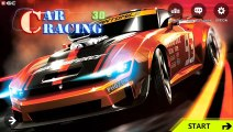 """Real Car Racing """"Grancabrio"""" Drift Car Racing - Crazy Max Speed - Android Gameplay FHD #17"""