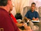Dog Whisperer Season 2 Episode 6 Buddy, Tiger & Roxy, and Booker