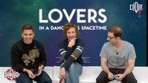 Besto Friendo : on a joué avec Baptiste Lecaplain à un jeu vidéo lunaire