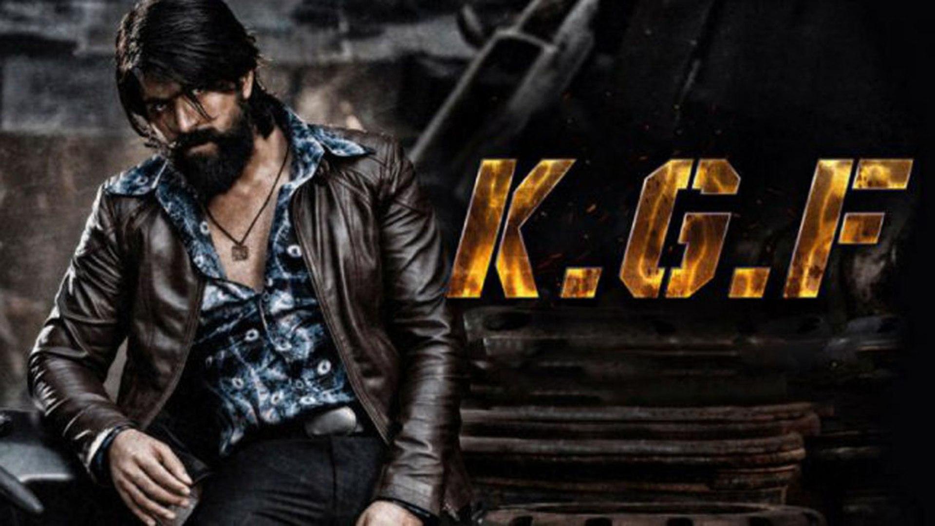 kgf movie online telugu dailymotion