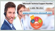 Microsoft Billing Support | +1-855-785-2511 | Microsoft Technical Support Number