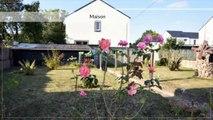 A vendre - Maison/villa - Ste luce sur loire (44980) - 4 pièces - 65m²
