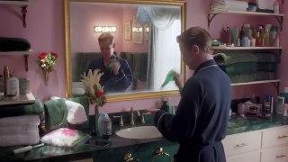 Macaulay Culkin reprend le rôle de Kevin, 28 ans plus tard
