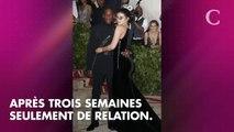 Kylie Jenner : Travis Scott révèle qu'ils ont conçu leur fille Stormi après seulement... trois semaines de romance