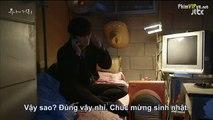 Trái Tim Bị Đánh Cắp Tập 67 - Tập Cuối - Phim Hàn Quốc Vietsub - Phim Trai Tim Bi Danh Cap Tap 67 - Phim Trai Tim Bi Danh Cap Tap Cuoi
