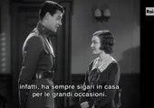 L'ultima squadriglia - 1/2 [The Lost Squadron] (1932 drama film Eng Sub Ita)