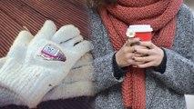 Woolen Clothes: Washing & Care Tips   सर्दियों में वूलन कपड़ों का ऐसे रखें ख्याल   Boldsky