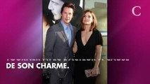 Sandra Bullock révèle avoir eu un coup de coeur pour Keanu Reeves sur le tournage de Speed