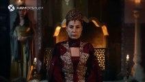 Capitulo 292 Suleiman El Gran Sultan