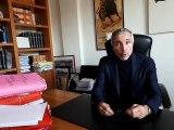 Avignon : retour sur le procès du violeur des balcons avec son avocat Patrick Gontard