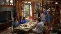 Trái Tim Bị Đánh Cắp Tập 32 - Phim Hàn Quốc Thuyết Minh - Phim Trai Tim Bi Danh Cap Tap 32 - Phim Trai Tim Bi Danh Cap Tap 33