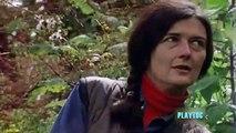 Dian Fossey - Ep3 - Asesinato en la Montaña