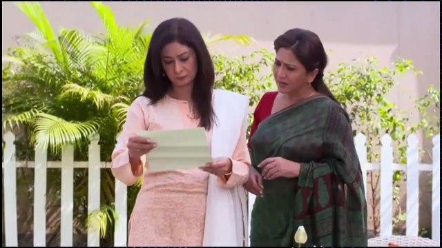 Phir Bhi Na Maane Badtameez Dil Ep 82 Watch Free Online