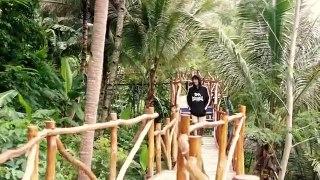 Dangdut Music GuyonWaton Official Ora Masalah Official Music Video