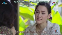 KIEP HO GIONG RONG TAP 22 - PHIM THAI LAN HAY TRON BO