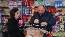 مسلسل طائر الصباح الحلقة 25 القسم 3 مترجم للعربية - قصة عشق اكسترا