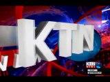 KTNNEWS WATCH Garhi Khairo -22nd  December  2018