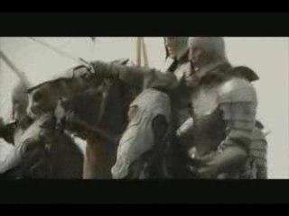 Le Seigneur des Anneaux - La Chanson de Pippin [Français]