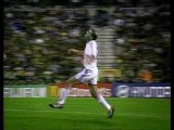 Ronaldinho ou Zidane