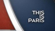 This is Paris : épisode 14