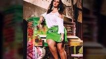 Amazing & beautiful fashion style compilation with gorgeous fashion model celo