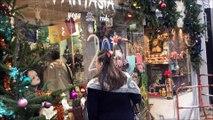 Lons-le-Saunier:  ces objets qui font la réussite de Fantasia