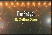 Andrea Bocelli And Celine Dion The Prayer Karaoke Version