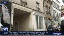 Un homme arrêté à Coulommiers avec 6 bouteilles de gaz et des produits inflammables