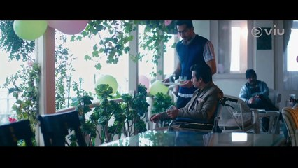 13 Mussoorie   Trailer   Shriya Pilgaonkar I Viraf Patel   Viu Original   ViuDesi