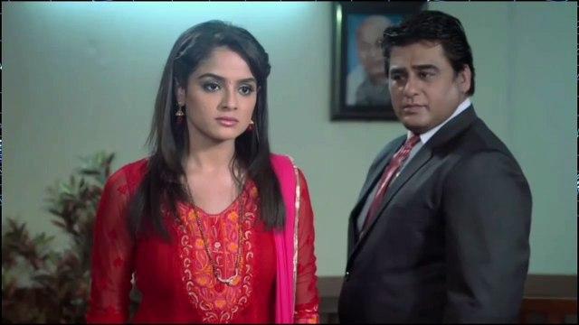 Phir Bhi Na Maane Badtameez Dil Ep 95 Watch Free Online