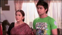 Phir Bhi Na Maane Badtameez Dil Ep 59 - video dailymotion