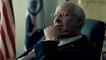 Director Adam McKay Brings Up Politics For 'Vice'