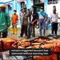 281 dead as volcano-triggered tsunami hits Indonesia