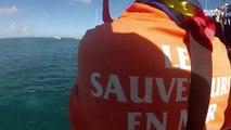 Les marins solidaires de la SNSM - C'est vous la France (29/06/2017)