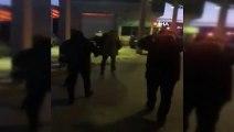 İstanbul narkotik polisinden yurt dışında operasyon