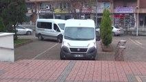 Zonguldak Çaycuma İlçe Emniyet Müdürü, Tarihi Eser Kaçakçılığından Tutuklandı