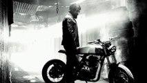 KGF Kannada Movie : ತಮಿಳುನಾಡಿನಲ್ಲಿ ಹೆಚ್ಚಿದ ಕೆಜಿಎಫ್ ಕ್ರೇಜ್ | ಬಾಲಿವುಡ್ ನಟಿ ಯಶ್ ಗೆ ಫಿದಾ