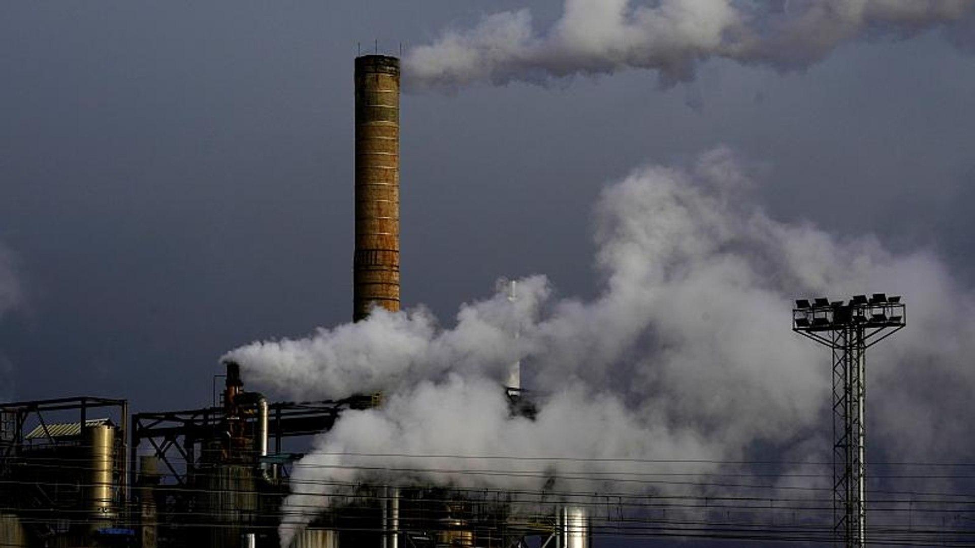 Klimawandel: NGOs wollen Frankreich verklagen