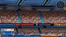 India vs Australia 1st Odi Full Highlights    Australia vs India 1st ODI full Highlights