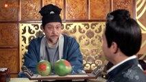 Truyền Thuyết Thanh Khâu Hồ Tập 32 - Phim Hoa Ngữ
