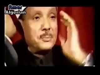 الشيخ عبد الباسط عبد الصمد ما تيسر من قصار السور - Shekh Abdel Baset Abd El Samad ma tayasar mn kesar elsoar