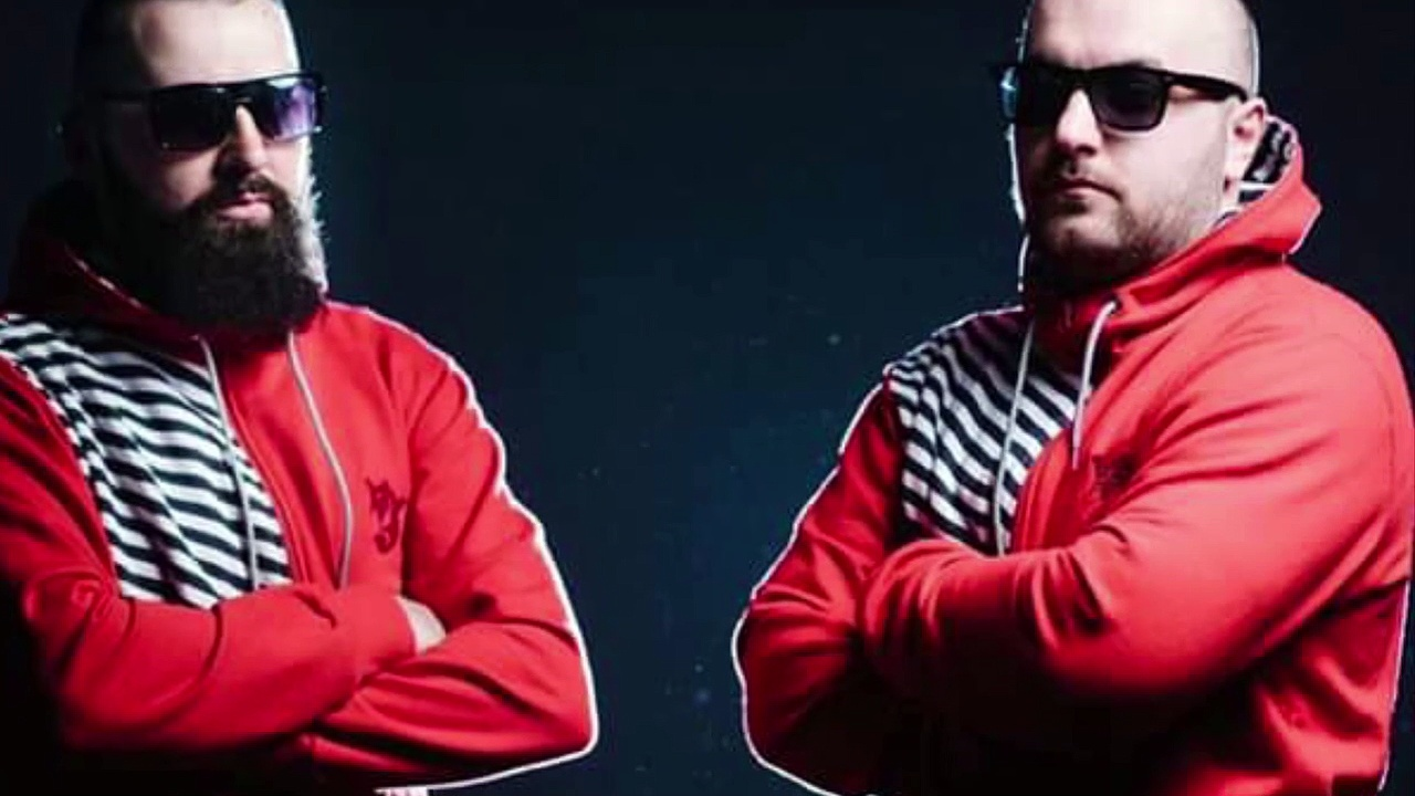 Jala Brat x Buba Corelli-MOJI BRODOVI (Official Audio)