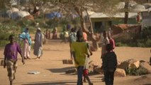 Äthiopien: Immer noch mehr Krise, aber auch ein bisschen Hoffnung