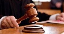 17-25 Aralık Darbeye Teşebbüs Davasında 10 Sanık İçin Ağırlaştırılmış Müebbet Hapis Cezası Verildi