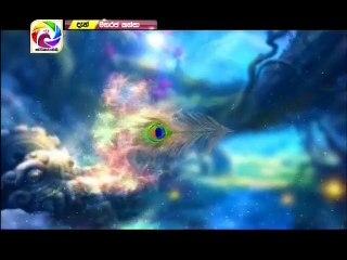 Maharaja Kansa 24/12/2018 - 146