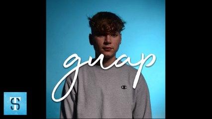 Bibsta - Guap (Official Audio)