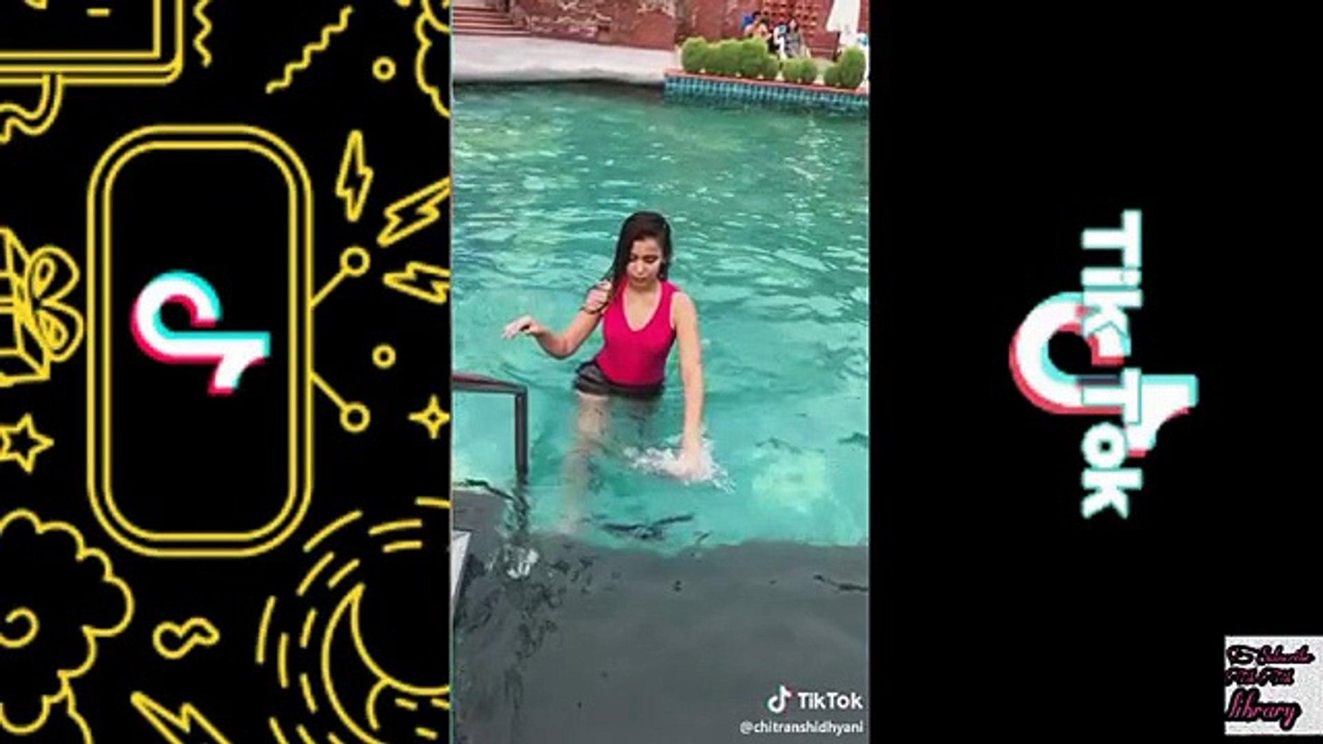 -Chitranshi Dhyani- on tiktok (musically)-funny, funny videos , funny prank,Funny Prank funny, funny