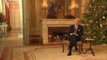 Crisi belga: il sovrano fa appello al senso di responsabilità dei leader
