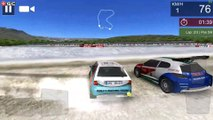 Rally Cross Racing - Speed Car Rally Racing Games - Android Gameplay FHD